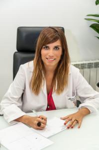 Alicia_Mas_Montañes-Psicologos_Zaragoza