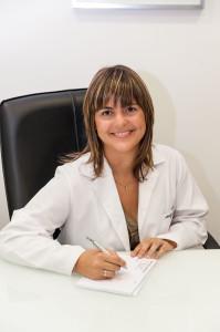 Arantxa_Martinez_Bardaji_Martinez_Bardaji_Psicologia
