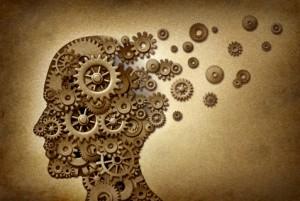 terapia psicologica para el Cáncer , fibromialgia, dolor crónico, adicciones