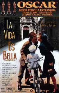 La-vida-es-bella1