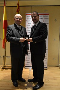 Premio Excelencia Martinez Bardaji Psicologia y Salud__SD