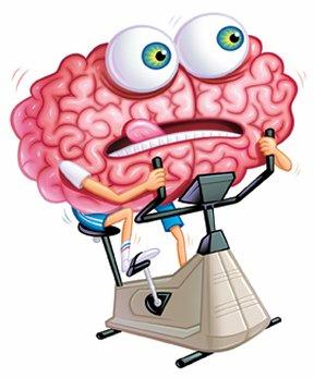 cerebro_estresado