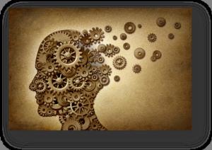 cerebro_mecanismo