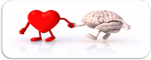 corazon_cerebro