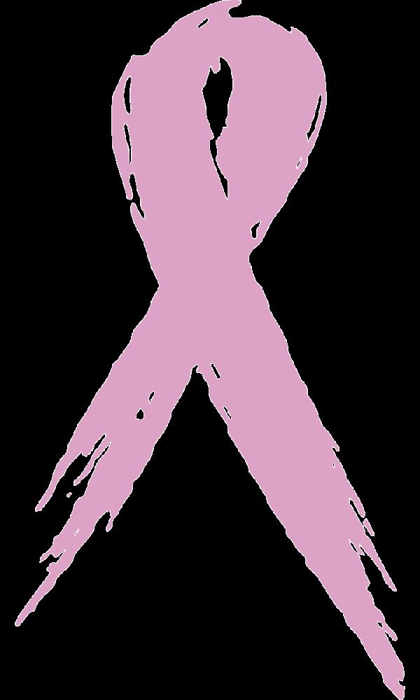 lazo_cancer-mama3