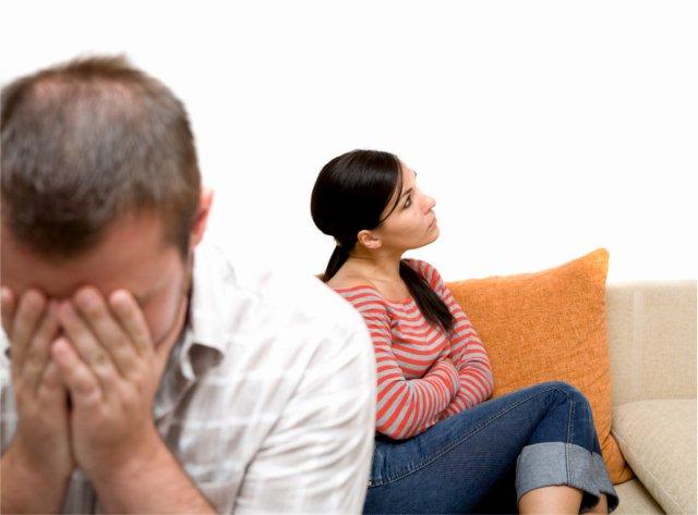 terapia de pareja y problemas de pareja