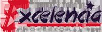 logo_IEP