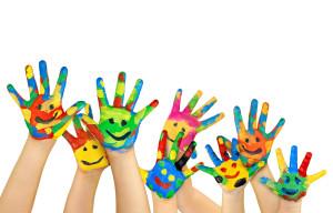 manos de niños-psicologia_infantil